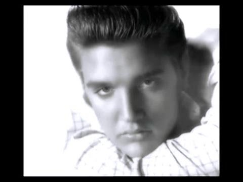 "Historical Based Documentary, ""Elvis Aaron Presley 1935-1977"