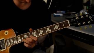 SONG OF THE WEEK 2 Save Me The Parakit Guitar Remix