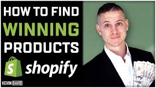 Ultimate Product Research Guide 2019 | How To Find Hot Dropshipping Products