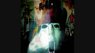 Bucketheadland - Machete Mirage