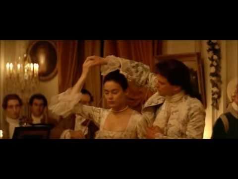Download Valmont (1989) - Dancing Scene