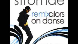 Stromae Alors On Danse Remix 2009 By Hazz