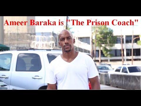 Ameer Baraka