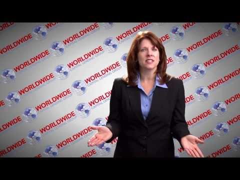 Worldwide Capital Lending Group - Welcome