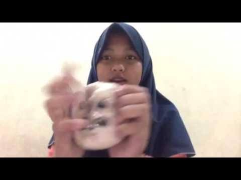 Squishy Ind : squishy tag ind???????? - YouTube