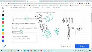 9th Physics Motion Displacement Velocity Acceleration 3 equations