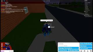 How To Pay Your Bills In Bloxburg (Roblox)