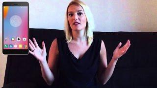 Comment appeler vos prospects va tripler vos résultats | Millie Lavoisier
