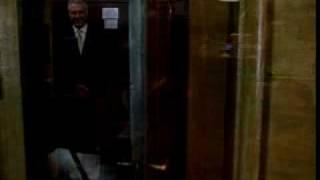 Bossa Nova Trailer