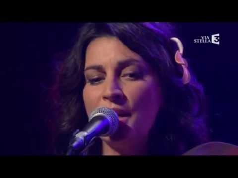 Corse - Le concert exceptionnel