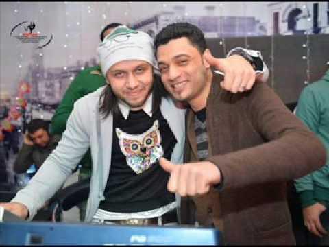 احمد عامر قمرنا ياه