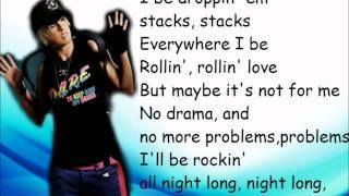 Swag So Mean- Justin Bieber ft Varsity Fanclub- Official Song/Lyrics (Download Link)