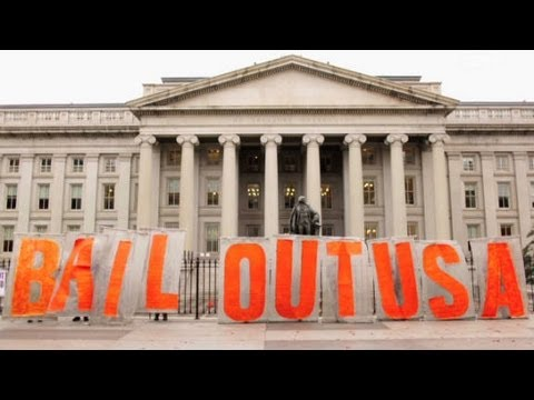 CNN Explains: The Occupy movement