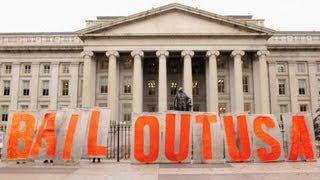 CNN Explains: The Occupy movement