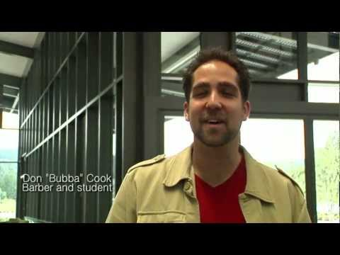 Portland Community College: Something New in Newberg