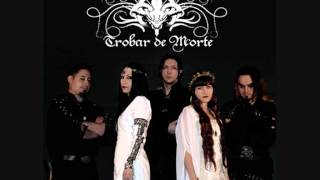 Trobar de Morte - The silver Wheel