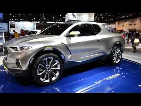 2015-hyundai-santa-cruz-crossover-truck-concept-at-thechicago-auto-show-2015
