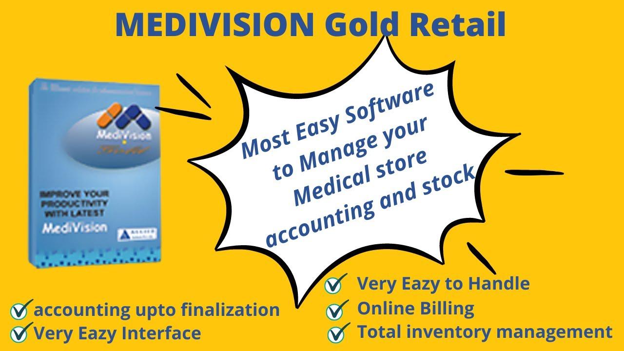 Medivision mvw salesmanconnect apk download free business app.
