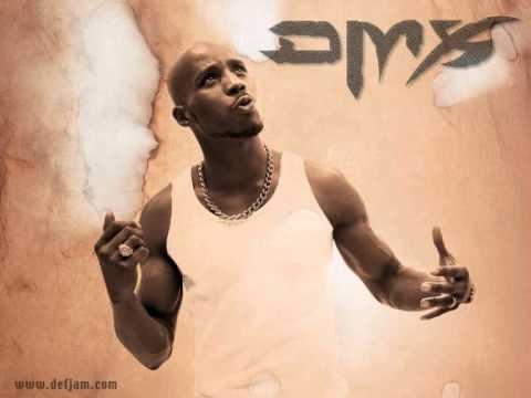 Dmx - Fuck Y'all (dirty) mp3