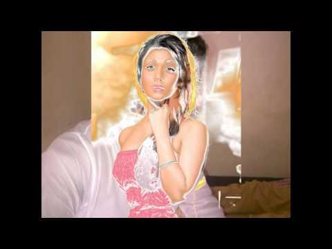 Yaarian Amrinder Gill HD SONG