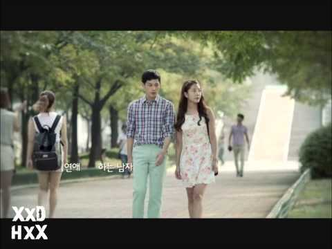expect dating ep 3 eng sub