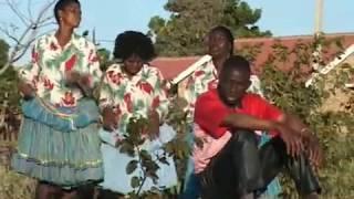MG NTLEMO  NDZI RHURILE HOSTELE