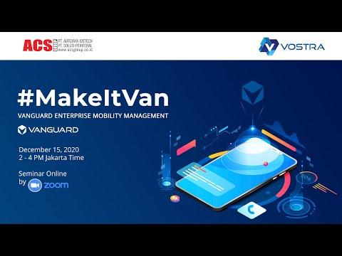 Event Virtual Invitation Acs Group 11 Moveintocloud 09 February 2021 2 4 00 Pm Jakarta Youtube
