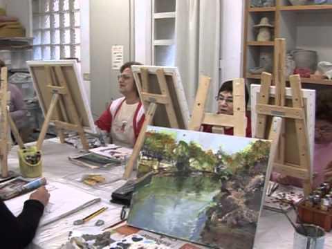 Palm Beach Boca Raton Friends 2008 Event Video