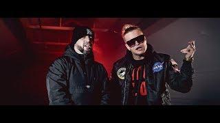 Teledysk: Peja/Slums Attack feat. Hellfield - Przemoc i Sex prod. Magiera