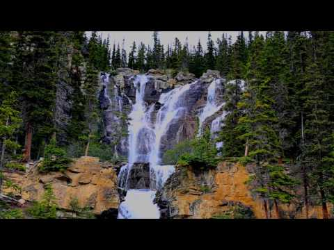 Nature of the North - Our adventures in Canada
