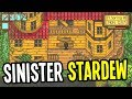 Gleaner Heights A Sinister Stardew Valley And Also Clunkier Gleaner Heights Gameplay mp3