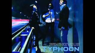 [HQ Audio] Typhoon - 지우개 Erase (Typhoon- Rendezvous vol.3) [mp3 download]