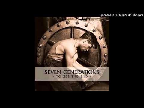 Seven Generations - Ritual