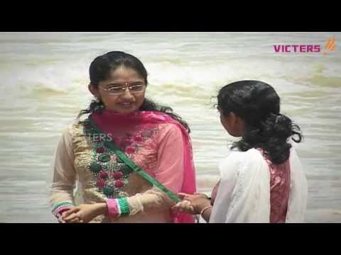 Meet the Toppers- Divya S Iyer