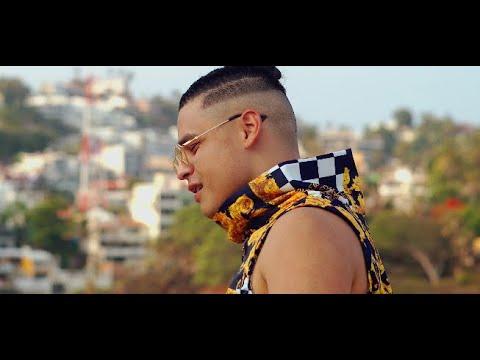 Смотреть клип Adán Cruz - Be Alright