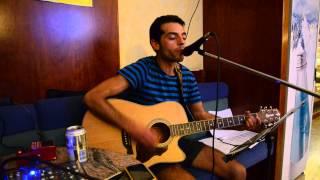 Andrea Romei - Non l