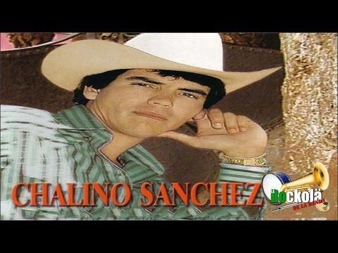 Chalino Sanchez / Con Tambora Sinaloense