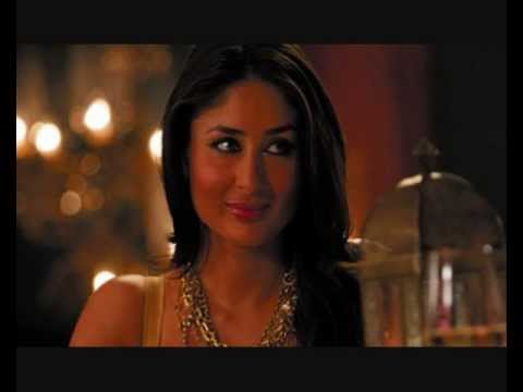 Steal the Night (I'll Do the Talking) FULL SONG - Agent Vinod 2012.wmv