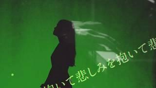 """流星コーリングプロジェクト"""" [STAFF] Creative Director:大瀧 篤 Art ..."""