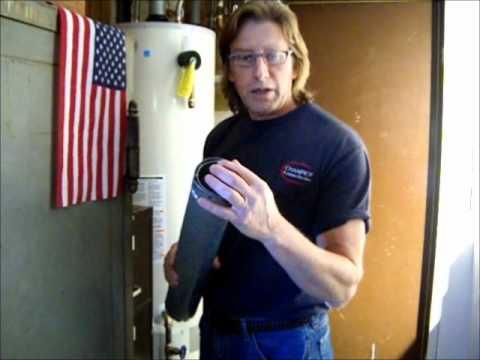 """water-heater-danger-#-11""-818-339-0572-champion-plumbing,-plumber-in-granada-hills.-""venting!"""
