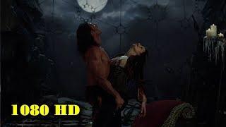 Ван Хельсинг против Дракулы. Часть 2. Гибель Анны | Ван Хельсинг. 2004.