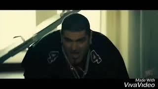 Ya Lili Feat Hamoud Satisfya  ( Fight Scene )