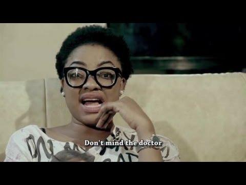 Download AYINDE -Latest Yoruba Movie Starring Tayo Shobola | Okele | Ayinde Ogo