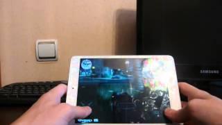 Top 5 платных игр на IOS