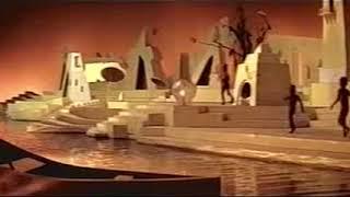 Индийский фильм : Тайна _     с Шакрук Кханом