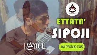 LAGU BUGIS ELECTONE SLOW sedih - ETTATA' SIPOJI cipt. RIFALS ||| VERSI KANCIL ft. ACCUNK LIVE