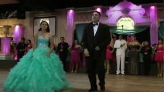 Bianca Rodriguez Best Father Daughter Dance Gangnam Style Harlem Shake
