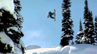 Eero Ettala Full Part