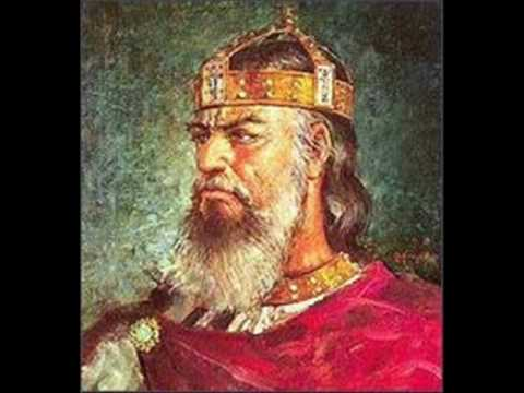 History of the Republic of Macedonia | Историја на Република Македонија