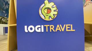 Logitravel success story with Bing Ads thumbnail